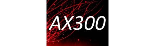 Phase AX300