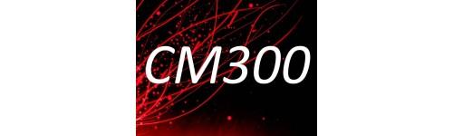 Phase CM300