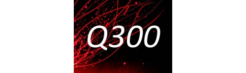Phase Q300