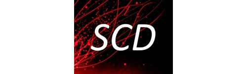 Phase SCD