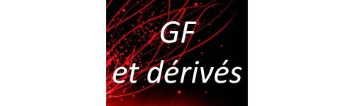 Phase GF et dérivés