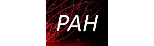 Phase PAH