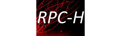 Phase RPC-H