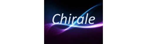 Phase Chirale