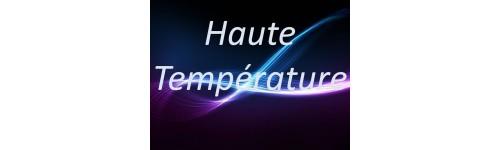Phase pour haute température