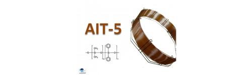 AIT-5