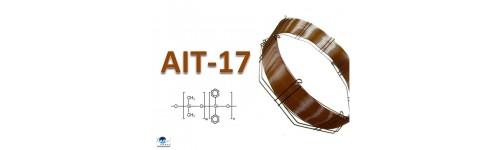 AIT-17
