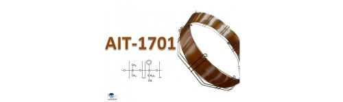 AIT-1701
