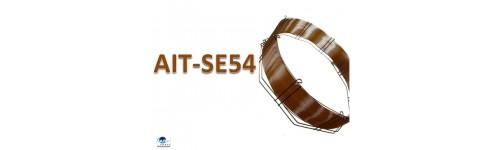 AIT-SE54