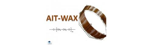 AIT-WAX
