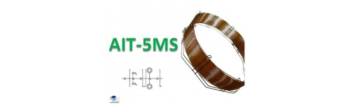 AIT-5MS