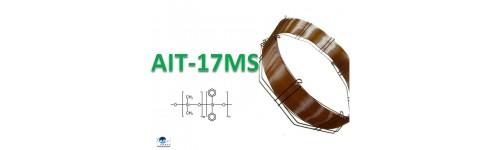 AIT-17MS