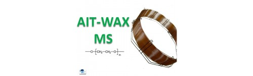 AIT-WAX MS