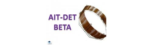 AIT-DETB