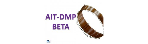AIT-DMPB