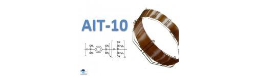 AIT-10