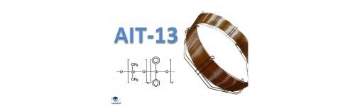 AIT-13