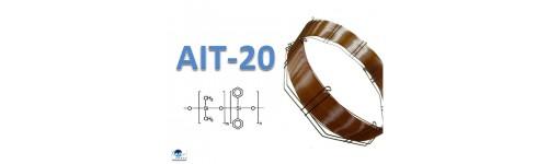 AIT-20