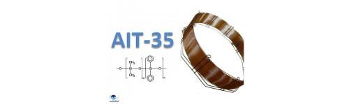 AIT-35