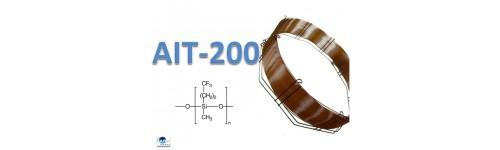 AIT-200