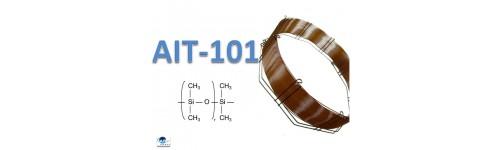 AIT-101