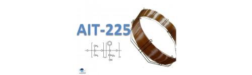 AIT-225