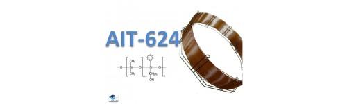 AIT-624
