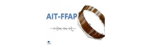 AIT-FFAP