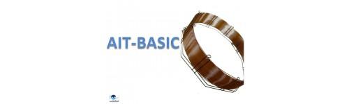 AIT-BASIC
