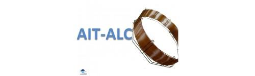 AIT-ALC