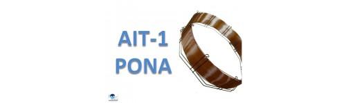 AIT-1 PONA