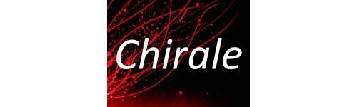 Chirale