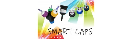 Smart Caps