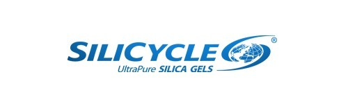 Silicycle