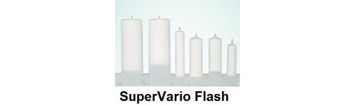 SuperVario Flash