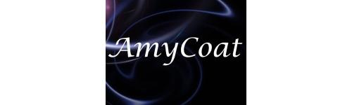 Kromasil Chiral AmyCoat