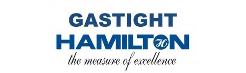 Gastight
