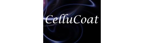 Kromasil Chiral CelluCoat
