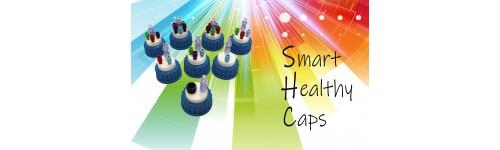 Smart Healthy Caps