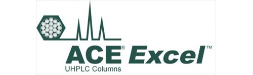 ACE Excel