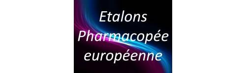 Pharmacopée Européenne