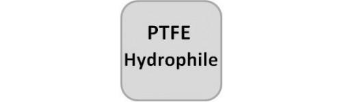 PTFE Hydrophile