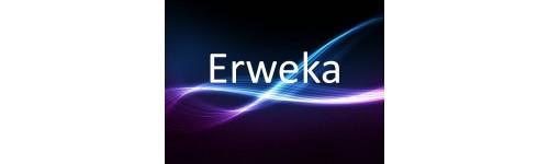 Erweka
