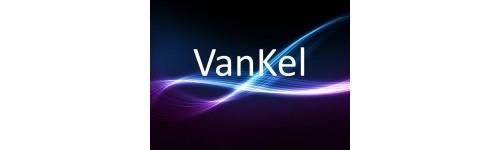 VanKel