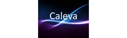 Caleva