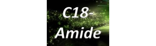 Phase C18-Amide