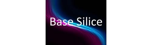 Base Silice