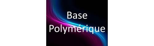Base Polymérique