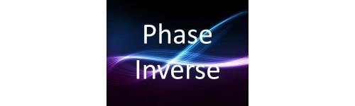 SiliaPrep Phase inverse
