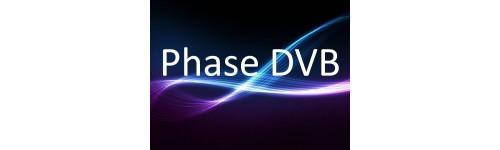SiliaPrepX Phase DVB